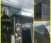 Bán nhanh căn nhà 1 mê giá rẻ tại Buôn Ma Thuột, Đăk Lăk. LH 01239676979