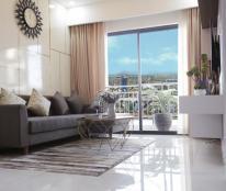 Mở bán căn hộ cao cấp,giá đầu tư,sổ hồng vĩnh viễn