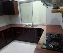 Cho thuê biệt thự Mỹ Thái 1, nhà mới đẹp, thoáng mát, cho thuê giá rẻ 29 tr/tháng. LH 0919552578