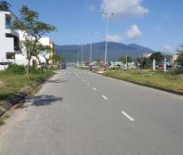 Bán Cặp Đất biển mặt tiền Đỗ Bá tp Đà Nẵng , cách biển 500m ngay bãi tắm