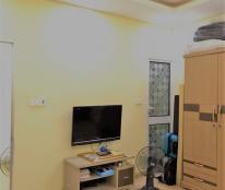 Gà đẻ trứng vàng! Nhà mặt phố Hồng Mai,100m2, MT 7m, Giá 13 tỷ.