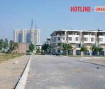 Bán liền kề 16 & 17 tại KĐT Phú Lương, Hướng Tây Nam, giá 32,5 triệu/m2. Lh 0946.543.583