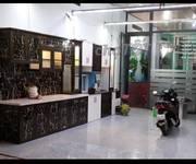 Bán nhà Hoàng Hoa Thám, Tân Tiến, Thành phố Buôn Ma Thuột, Đắk Lắk