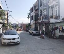Bán đất đường 7,5m tại Hòa Khánh mở rộng, ngay bên cạnh dự án Lakeside, Đà Nẵng