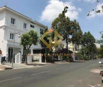 Cho thuê nhà phố Hưng Gia, Phú Mỹ Hưng, Quận 7, giá 37tr/tháng LH: 0919049447 Chiến
