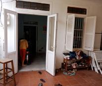 Cần bán nhà ngay cạnh chợ Mai, Lại Thế, Phú Thượng