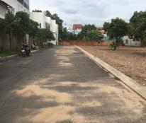 Bán đất tại Đường 13, Phường Cát Lái, Quận 2, Hồ Chí Minh diện tích 88m2 giá 3,1 Tỷ