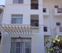 Cho thuê biệt thự cao cấp PHÚ MỸ HƯNG quận 7, nhà đẹp đầy đủ nội thất. LH: 0919.049.447 Chiến