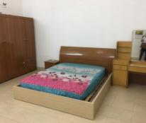 Cho thuê căn hộ mini gần Phạm Hùng, còn 1 căn duy nhất, 25m2, 1PN, 1WC, full nội thất, giá 5tr/th