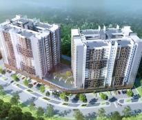 Bán căn hộ cao cấp Topaz Twins Biên hòa, Đồng Nai  ( lh:01255337979 )