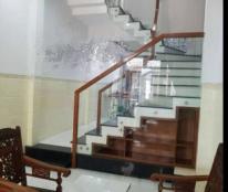 Cho thuê nhà mặt phố tại Đường Ỷ Lan Nguyên Phi, Phường Hòa Cường Bắc, Hải Châu, Đà Nẵng