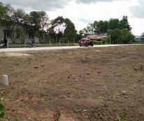 bán đất củ chi ngay đường nguyễn thị rành,giá 460tr,shr