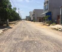 Cần bán 2 lô đất đôi khu TĐC Nhơn Phước, Nhơn Hội, Quy Nhơn.