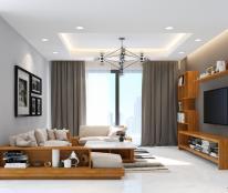 Cho thuê căn hộ Mỹ Khánh, Phú Mỹ Hưng, Q. 7, DT: 116m2, 3PN, 2WC, giá 18 tr/th. LH: 0901383168