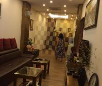 Nhà mặt phố Hoàng Hoa Thám, Hà Nội, kinh doanh đỉnh, DT 80 m2, giá 12 tỷ