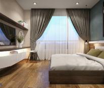 Căn Hộ 2 Phòng Ngủ, 2 WC Cho Thuê Giá Rẻ Nhất Vinhomes Central Park Chỉ Với 16 Triệu