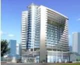 Bán gấp tòa khách sạn 9 tầng Đình Thôn - Mỹ Đình, giá 60tỷ