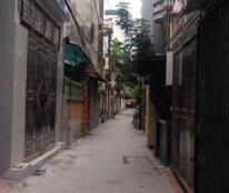 Nhà xinh xắn tại phố Triều Khúc -Tân Triều 36m giá 2.38 tỷ có thương lượng.