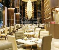 Chấn động thị trường Đà Nẵng với dự án căn hộ Nhật Bản Risemount Apartment, LH: 0981327033