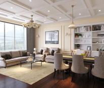 Cực Sock ! chỉ 1,7 tỷ sở hữu căn hộ  full nội thất ở Hà Nội