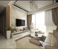 Căn hộ hoàn thiện Cao Cấp, Phú Thuận Quận 7 Giá 1.2ty