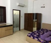 Cho thuê phòng full nội thất ngay Phạm Hùng, phòng đẹp, giá 5 triệu/tháng.