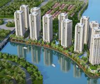 2 Suất Nội Bộ Thanh Toán Chỉ 1%/ Tháng -Căn 80 m2 Gía 2 tỷ 988 - Dự Án Gem Riverside Q2 - PKD CĐT