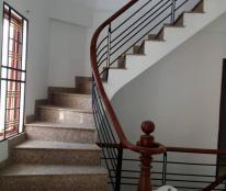 Nhà mới HXH Nguyễn Trọng Tuyển, bất chấp hướng, sổ sạch đẹp, 1 trệt 3 lầu 5.1 tỷ