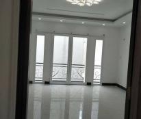 HXH Nguyễn Trọng Tuyển , 5.1 tỷ có ngay 40m2, 4 lầu, 4 phòng ngủ.