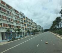Đất nền sổ đỏ duy nhất tại Thị Xã Thuận An – Cát Tường Phú Bình