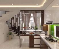 Bán nhà Phan Xích Long giá sốc khu phân lô 45m2 hẻm 3m, giá 5 tỷ (thương lượng)