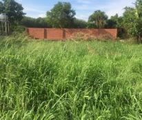 Bán đất thổ cư tại Trảng Bàng, gần khu công nghiệp