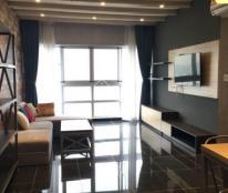Cho thuê căn hộ Happy Valley nhà đẹp, nội thất cao cấp giá hấp dẫn