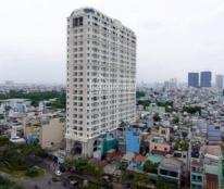 Bán penthouse và căn hộ Grand Riverside đẹp nhất dự án Q4 - Giá từ 37tr/m2 + Nhận nhà ở ngay