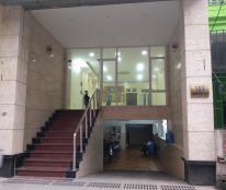Mặt bằng, văn phòng, mặt phố Nguyễn Khang, thông sàn, có hầm, mới, 30, 50, 80, 100 m2, 0928939385