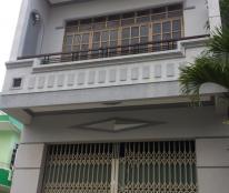 ! Đắng Lòng ! Bán gấp nhà mặt tiền 7x16m đường Nguyễn Duy Trinh, Bình Trưng Tây, Quận 2, chỉ 6,4 tỷ