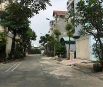 Bán đất 7x17.5m, đường Số 6 KDC Phú Nhuận, P. Hiệp Bình Chánh, Q. Thủ Đức