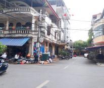 Bán Nhà Phố Cổ Gần Chợ Hà Đông SĐCC Mặt Tiền Rộng Tiện Kinh Doanh