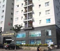 Cho thuê chung cư 137 Nguyễn Ngọc Vũ, 100m2, 3 phòng ngủ, đủ đồ, giá  11 tr/th