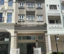 Bán nhanh căn nhà phố Hưng Gia, Phú Mỹ Hưng,Q7 MT đường lớn, 6x18.5m, giá 23.4 tỷ, 0919552578