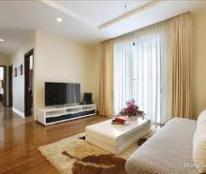 Cho thuê căn hộ chung cư Fafilm Ngã Tư Sở, 3pn,đủ đồ,vào ở ngay.LH: 0972.699.780