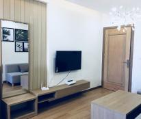 Bán căn hướng Nam Mường Thanh tầng trung Full nội thất cao cấp giá tốt. LH 0936 060 552.
