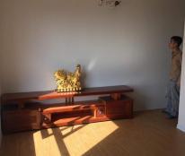 Bán căn hộ chung cư tại Dự án Goldsilk Complex, Hà Đông, Hà Nội diện tích 128m2 giá 2350 Triệu
