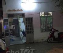 Bán nhà Nguyễn Trường Tộ,Phường Etam,Buôn Ma Thuột