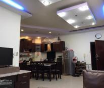 Cần bán gấp căn hộ Phú Mỹ Hưng, Q7 Green Valley nhà mới đẹp, thoáng mát, giá tốt nhất thị trường