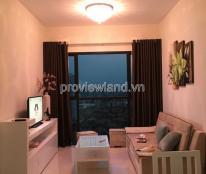 Cần tiền bán lỗ căn hộ Ascent, Quận 2, tầng cao, diện tích 69m2, 2PN, full nội thất