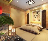 The Zen Residence Gamuda chiếu khấu 7%, trả chậm 2 năm  0% Ls, làm việc trực tiếp CĐT.