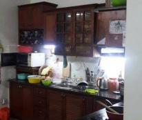Cho thuê nhà ngõ Chợ Khâm Thiên, nhà đẹp, giá rẻ nhất, Hà Nội