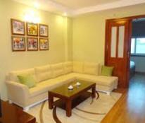 Bán gấp căn hộ Scenic Valley 77m2 đang hợp đồng thuê giá 21.2 triệu VNĐ/tháng 09919552578