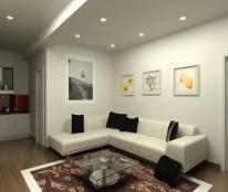 Cho thuê căn hộ chung cư cao cấp Chelsea Park 3PN, ĐCB, vào ngay